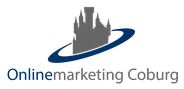 Online Marketing Coburg